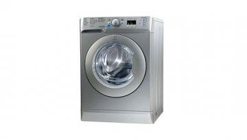 ماشین لباسشویی ایندزیت مدل XWA 81682 X S UK